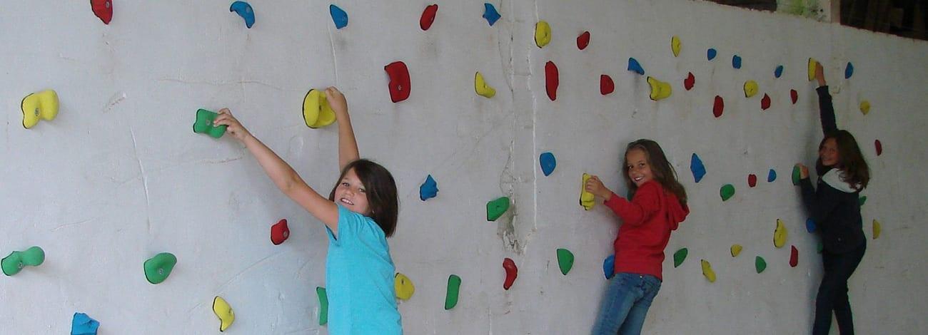 wall-climbing-banner