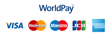 world-pay-logos